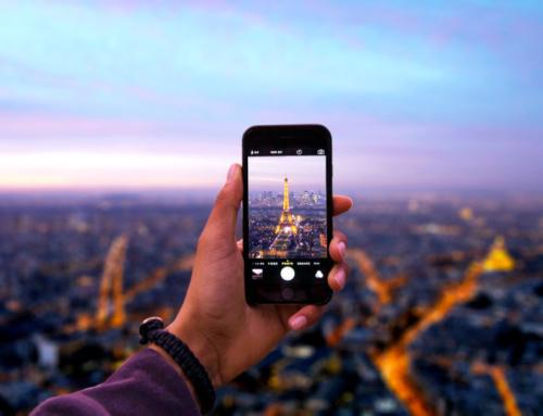 Consejos para dominar el Marketing en Instagram