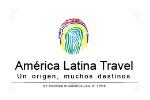 america latina travel