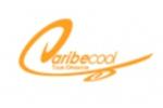 CaribeCool