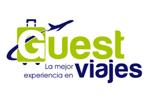 guest viajes