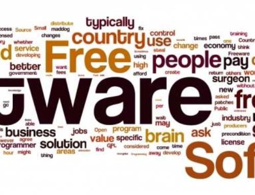 Los programas gratis que debes usar en la crisis del Coronavirus