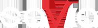 GRUPOSAVIA Logo